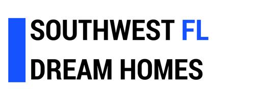 Southwest FL Dream Homes